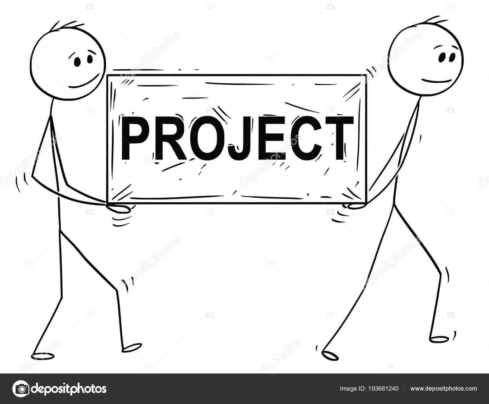 Online Ignou MARD project